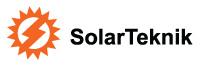 SolarTeknik