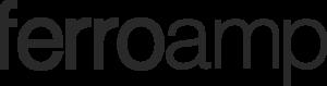 ferroamp_logo