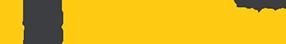 solelmassan-logo-s
